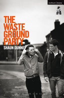 The Waste Ground Party