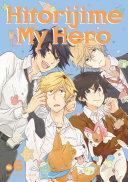 Hitorijime My Hero 6