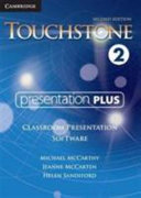 Touchstone Level 2 Presentation Plus