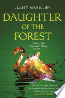 Daughter of the Forest image