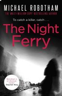 Pdf The Night Ferry Telecharger