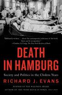 Death in Hamburg [Pdf/ePub] eBook