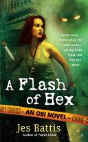 Pdf A Flash of Hex