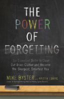 The Forgetting Time Pdf [Pdf/ePub] eBook