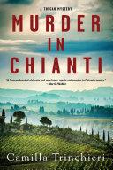 Pdf Murder in Chianti