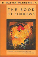 Pdf The Book of Sorrows