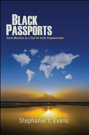 Black Passports [Pdf/ePub] eBook