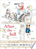 After The Fall A Novel Book PDF