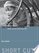 The Children s Film