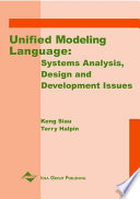 Unified Modeling Language  Systems Analysis  Design and Development Issues