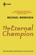 The Eternal Champion [Pdf/ePub] eBook