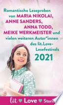 lit.Love-Stories 2021