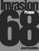 Invasion 68, Prague