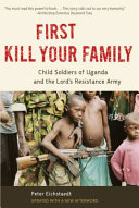 First Kill Your Family Pdf/ePub eBook
