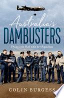 Australia s Dambusters