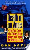 A Killing Of Angels Pdf [Pdf/ePub] eBook