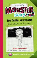 Harriet s Monster Diary
