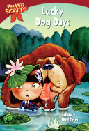 Pdf Pee Wee Scouts: Lucky Dog Days Telecharger