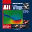 Ali Wings