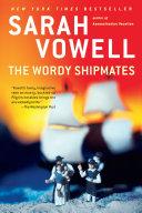 The Wordy Shipmates Pdf/ePub eBook