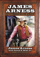 James Arness [Pdf/ePub] eBook