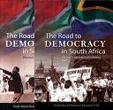 The Road to Democracy in South Africa Book