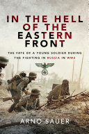 In the Hell of the Eastern Front Pdf