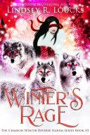 Winter s Rage
