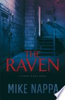 The Raven (Coffey & Hill Book #2)