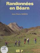 Randonnées en Béarn
