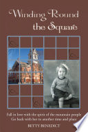 Winding Round The Square Book PDF