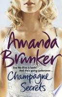 Champagne Secrets Book