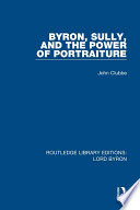 Byron  Sully  and the Power of Portraiture