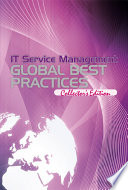 IT Service Management - Global Best Practices