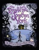 The Dreadful Fate of Jonathan York Pdf/ePub eBook
