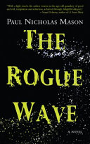 The Rogue Wave Book PDF
