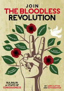 Join the Bloodless Revolution