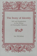 The Irony of Identity