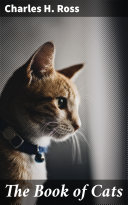 The Book of Cats [Pdf/ePub] eBook