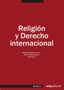 Religión y Derecho internacional