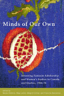Minds of Our Own Pdf/ePub eBook