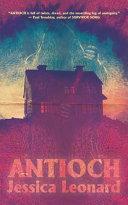 Antioch Book