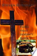 Faith That Doesn t Burn Book