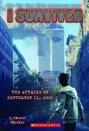 Attacks of September 11 2001