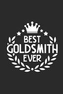 Best Goldsmith Ever