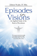 Episodes in Visions