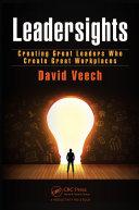 Leadersights