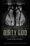 Pdf Dirty God