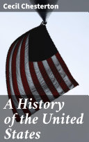 A History of the United States Pdf/ePub eBook