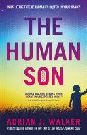 Pdf The Human Son